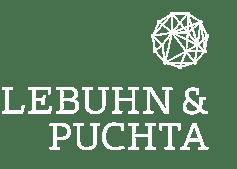 LEBUHN & PUCHTA Logo